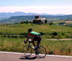 Cycling quotes Italy Bike Tours